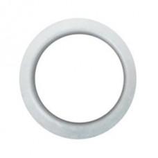 Кольцо 67Б (комплект 4шт.)