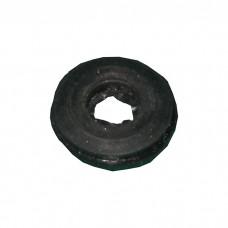 Прокладка АИД М1.50.222