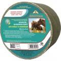 Кормовой концентрат Фелуцен ЛЭ-4 для лошадей, фосфорно-кальциевый, 4 кг
