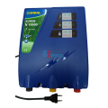 Генератор электропастуха CORRAL Super N10000 (220В)