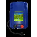 Генератор электропастуха CORRAL Super N3500 (220В)