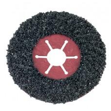 Диск для обработки копыт, Cecorps, ø127 мм.