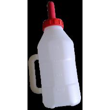 Молокопоилка для телят (пластиковая)