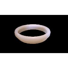 Прокладка крышки бидона