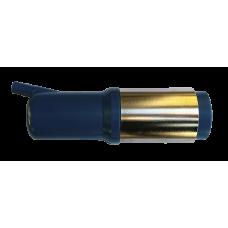 Корпус доильного стакана из пластика 00.00.980.10