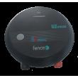 Генератор (батарея) электропастуха FENCEE POWER DUO PD20