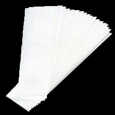 Фильтр молочный 420х60 (фильтрующий элемент)