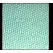 Ткань для фильтрации молока (10 метров)