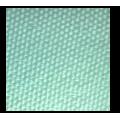 Ткань для фильтрации молока (1 метр)