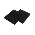 Лопатки графитовые для вакуумного насоса сухого типа Lider