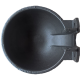 Чаша ПА112 (чугун)