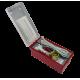 Генератор (батарея) электропастуха ИЭ-4-220