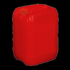 Восток-К (канистра 24 кг)