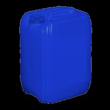 Компомол-Щ (канистра 24 кг)