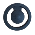 Клапан НМУ 01.002
