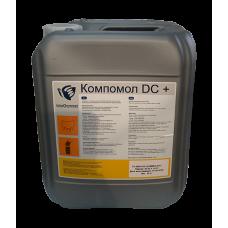 Компомол DC+, 10 кг (перед доением)