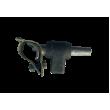 Кран вакуумный УИД 03А.300 (40 мм)