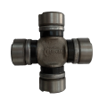 Крестовина карданного вала Н.051.03.606 (К400)