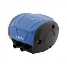 Пульсатор L02 Air