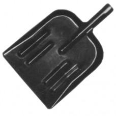 Лопата уборочная ЛУ-3