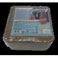 Лизунец универсальный Фелуцен, 5 кг