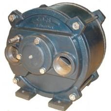вакуумный водокольцевой насос НВМ-75