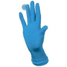 Перчатки для обследований PRONITRILE COMFORT, размер S