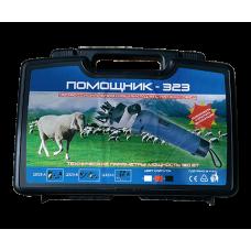 Машинка для стрижки овец ПОМОЩНИК-323