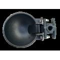 Автопоилка чугунная ИЧП-1 (язык чугунный)