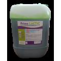 Prime Lactic, 10 кг (после доения, на основе молочной кислоты)