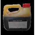 Обработка вымени после доения Gralan PVP