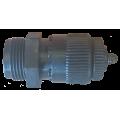Вакуумрегулятор АИД М1.10.200