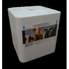 Соль - лизунец, 10 кг
