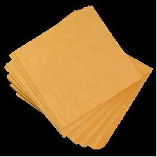 Салфетки многоразовые для протирки вымени