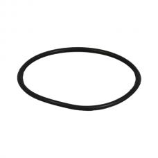 Кольцо резиновое для сепаратора МОТОР СИЧ
