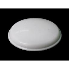 Поплавок для сепаратора МОТОР СИЧ