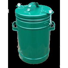 Термос, 12 литров