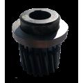Шестерня ТСН 00.635 (24 мм)