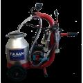 Доильный аппарат TULSAN MINI SM01-A