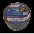 Кормовой концентрат Фелуцен О2-2 для коз и овец, серно-магниевый, 3 кг