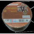 Кормовой концентрат Фелуцен К1-2 универсальный, 5 кг