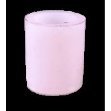 Втулка шатуна поршневого вакумного насоса