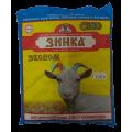 Премикс Зинка для коз и козлят, 500 г.